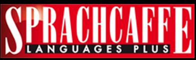Sprachcaffe Languages PLUS - Malta