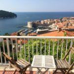 Chorwacja – zwiedzanie Dalmacji oraz jej kuchnia.