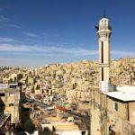 Jordania – informacje, ceny, wiza, co zobaczyć? PORADNIK