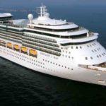 Jak wygląda rejs statkiem po Karaibach – ceny, porady, atrakcje.