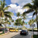 Miami Floryda – ciekawa historia miasta. Co zobaczyć?