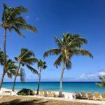Karaiby: Wyspy Dziewicze USA – Saint Croix
