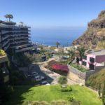 Hotelowe opinie: Savoy Saccharum Resort & Spa 5* Madera