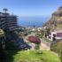 Savoy Saccharum Resort & Spa Madera