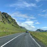 Islandia samochodem – co zobaczyć w kilka dni? PORADNIK