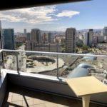 Hotelowe Opinie: Hotel Barcelona Princess 4*