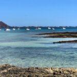 Fuerteventura gdzie najlepiej. Północ czy południe wyspy?