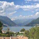 Jezioro Como – bajkowy zakątek Włoch.