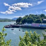 Szkocja: Isle of Skye magiczna wyspa legend! Co zobaczyć?