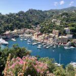 Portofino – luksus Włoch. Atrakcje, zwiedzanie, plaża.