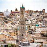 Genua – niedoceniona Włoska perełka! Czy warto?